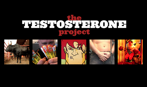 The-Testosterone-Project.-It-Begins.png