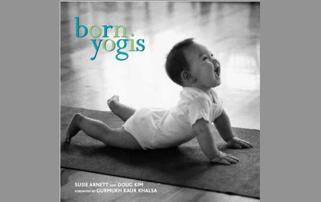 home_born_yogis_image1_bars